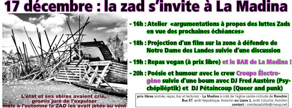 la-madina-17-decembre-la-zad-sinvite-a-la-madina-v2