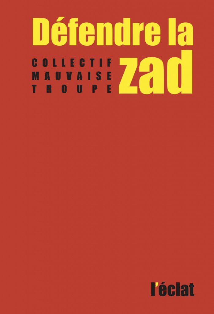 ZAD0K-COUV-copie-699x1024